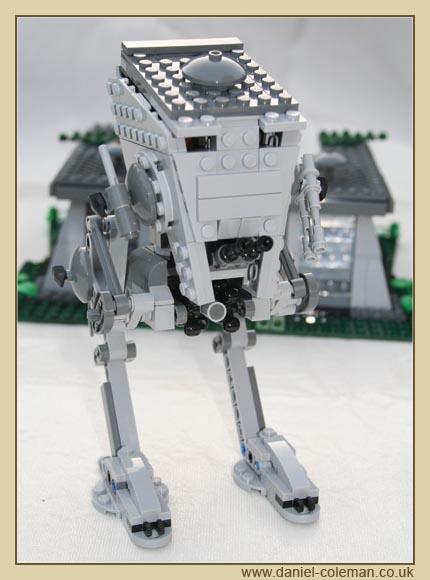 Fanclub The Lego Star Wars Fan Club Jedi Council Forums